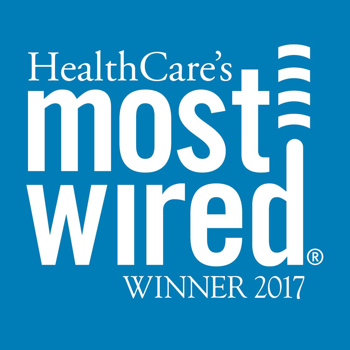 Lakeland Regional Health Earns Prestigious \'Most Wired\' Status ...