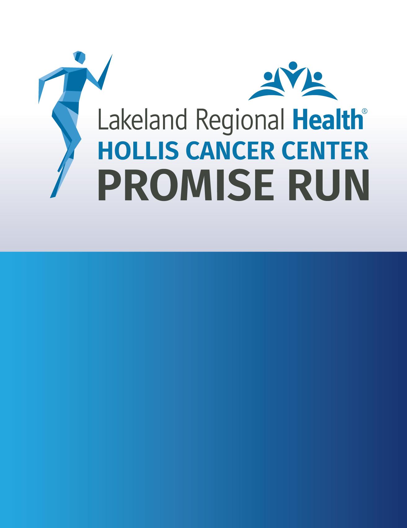 Promise Run 2020 - Lakeland Regional Health