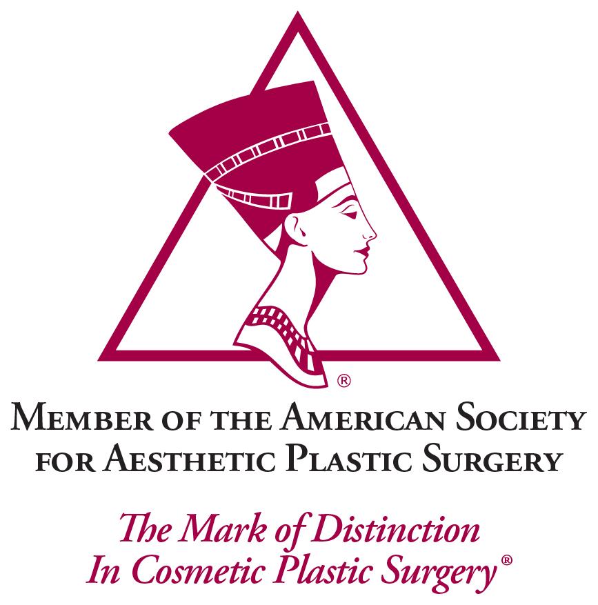 American Society of Plastic Surgeons - Lakeland Regional Health
